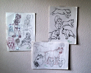 Kimbi Concepts